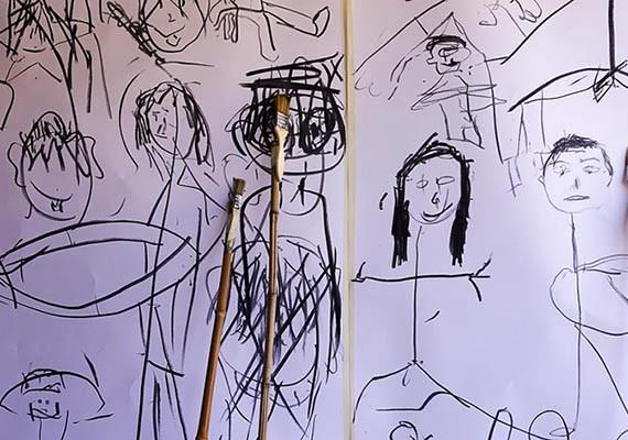 Artistes à Suivre residency, Couiza | participation